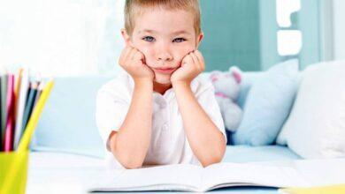 Photo of So otroci danes preveč razvajeni?