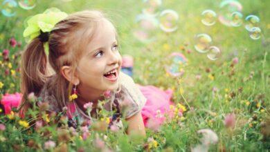 Photo of Kako naj otrok preživi svoj prosti čas?